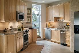 menards kitchen pantry cabinet plain simple menards kitchen cabinets 22 menards kitchen cabinet