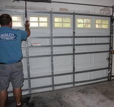 wall mounted garage door openerGarage Lowes Garage Door Opener Remote For Helping To Ensure The