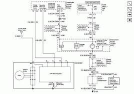 lucas universal alternator wiring diagram lucas lucas 17acr alternator wiring diagram wiring diagram on lucas universal alternator wiring diagram