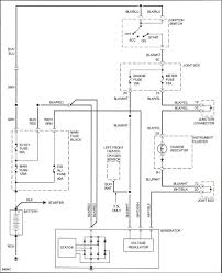 1999 mazda miata fuse box diagram 1999 image 1990 mazda miata wiring diagram 1990 discover your wiring on 1999 mazda miata fuse box diagram