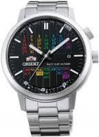 <b>Orient ER2L003B</b> – купить наручные <b>часы</b>, сравнение цен ...