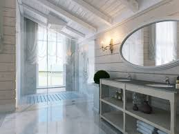 Bathroom Sloping Ceiling Pictures Of Showers With Sloped Ceilings ...