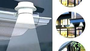 outdoor solar wall lights. Solar Wall Sconces Outdoor Mounted Lights Light Exterior Mount Design