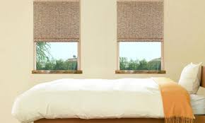 Roman Shades Bedroom Style Collection Interesting Decorating