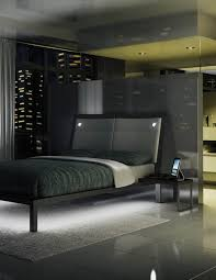 colorful high quality bedroom furniture brands. httpwwwhorizonfurniturestorecombedroomfurnituremetal colorful high quality bedroom furniture brands a