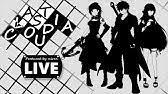 ラスクラ Live 109来週の新ガチャは水着〇〇初心者さんもお気軽に