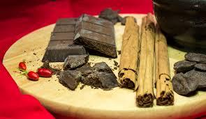 Image result for cioccolato di modica