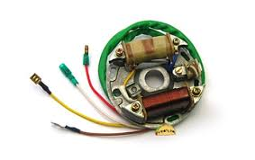 puch cdi wiring puch printable wiring diagram database puch za50 cdi complete pack source · puch e50 wiring diagram