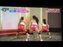 セ くし ーダンス