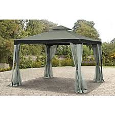 Small Picture Shop Gazebos at HomeDepotca The Home Depot Canada