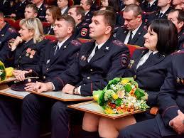 В Краснодаре прошел vii съезд участковых уполномоченных полиции jpg Файл jpg Файл jpg Файл