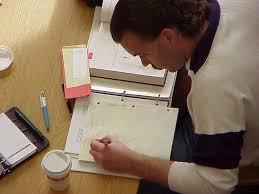Отчет по практике в Сбербанке пример отчет по производственной практике в сбербанке кредитный отдел
