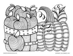 Calming Coloring Pages At Getdrawingscom Free For Personal Use