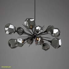 chandeliers for foyer inspirational to melancon 6 light candle style chandelier garth