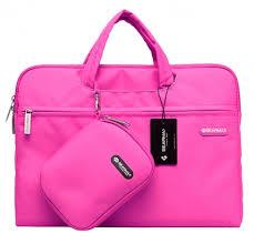 Чехлы-<b>сумки</b> для Macbook Pro <b>13</b> Retina - купить в интернет ...