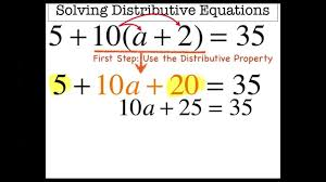 solving multi step equations worksheet works answers pre algebra with ions multiple word problems pdf variables