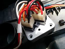 wiring harness for power wheels wiring diagram for power wheels jeep hurricane wiring power wheels jeep hurricane wiring harness power auto