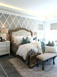 french country bedroom ideas modern country bedroom ideas modern french country bedroom modern country style bedroom