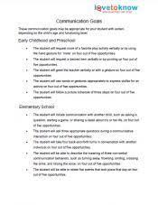 cheap scholarship essay proofreading website uk do my popular best fast online help admission essay sample format carpinteria rural friedrich nice college essays college application essays