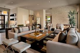 Impressive Family Room Furniture Arrangement Ideas Living Room Interior Decorating Living Room Furniture Placement