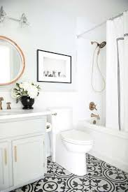 Small Space Bathroom Designs Elegant Bathroom 40 Beautiful Remodel Best Bathroom Remodel Small Space Set