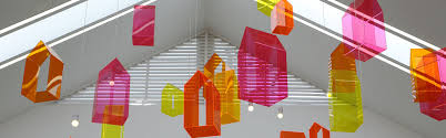 Society Of British And International Design Contact Us Society Of British And International Design