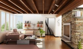 Simple Indian Living Room Interior Design India Ideas With Dining ...