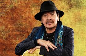 <b>Santana's</b> '<b>Africa Speaks</b>' Debuts At No 1 On The Top Latin Albums ...