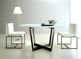 minimalist furniture design. Minimalist Furniture Design Japanese O