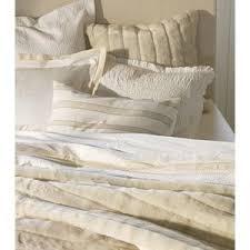 Faux-Fur Blanket & Sham | Pottery Barn - Polyvore & Faux-Fur Blanket & Sham | Pottery Barn Adamdwight.com