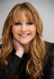 Susan Misner Gossip. Is this Jennifer Lawrence the Actor? Share your thoughts on this image? - susan-misner-gossip-890976226