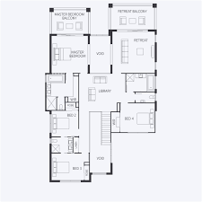 simple house design with floor plan in the philippines awesome inspirational home design floor plans new
