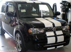 nissan cube factory service manual pdftown com cars service details about 068 dual 10 rally racing stripe stripes decal decals graphics fit nissan cube