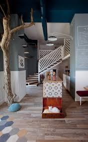 398 best Restaurant Design images on Pinterest | Restaurant design ...