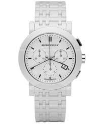 burberry sport chronograph men s watch model bu7701 burberry ceramic model bu1770