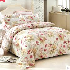 duvet cover full size country awesome pink fl duvet covers full size full size bed duvet cover measurements