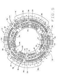 Single phase ac generator wiring diagram pdfrh svlc us 3557