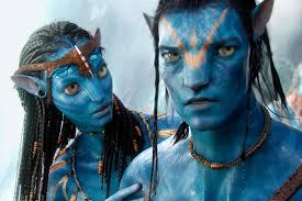 Avatar 2: cái nhìn đầu tiên về dàn diễn viên thế hệ tiếp theo của phần