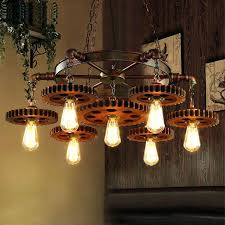 rustic metal chandelier rustic chandeliers large driftwood chandelier rustic chandeliers with candles rustic glass chandeliers wood