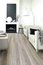 Hardwood Flooring Ideas Living Room Simple Design Ideas