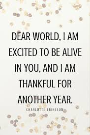 I Am Thankful Quotes Unique 48 Thankful Quotes And Sayings That Will Change Your Life