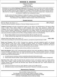 Best Professional Resume Writers Best Resume Writers 24 24 Fast Online Help Cover Letter Engineer 14