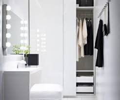 Dressing Room Design Ideas  The Greatest Dressing Room Ideas Small Dressing Room Design Ideas