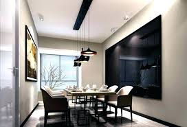 pendant lighting over dining room table how high to hang pendant lights lighting over dining room