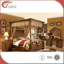Mdf Bedroom Furniture Mdf Furniture Design Mdf Furniture Design Suppliers And