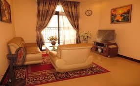 2 bedroom 2 bathroom apartments for rent. $1,000 - 2 bedroom/2 bathroom apartment for rent in royal city with lovely european decoration style bedroom apartments
