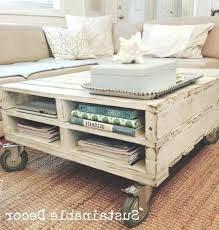 white coffee table with storage big white coffee table white round coffee table with storage funky coffee tables coffee table sets with storage skinny side