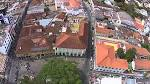 imagem de Oliveira Minas Gerais n-13