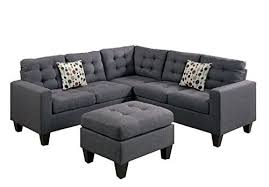 comfortable sectional couches. Exellent Couches The Contemporary Modular Sectional Sofa Is Wellbuilt And Comfortable It  Measures 84 In Comfortable Sectional Couches