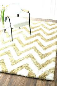 pink and grey chevron rug white 3 4 1 2 8x10 area rugs ch